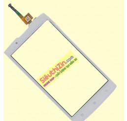 Màn hình cảm ứng điện thoại Lenovo A2010
