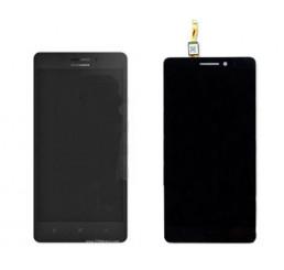 Màn hình cảm ứng điện thoại Lenovo Lenovo K50-T5