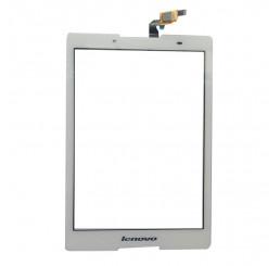 Màn hình cảm ứng  Lenovo Tab2 A8-50