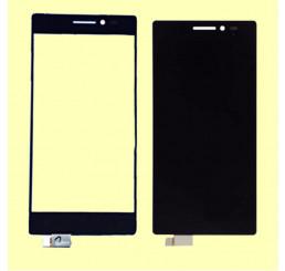 Màn hình cảm ứng điện thoại Lenovo Vibe X2