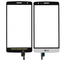 Màn hình cảm ứng LG G3 F400 F460