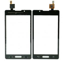 Màn hình cảm ứng LG Optimus L7ii P710 P713