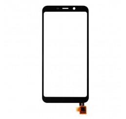 Màn hình cảm ứng Meizu C9 chính hãng, thay màn meizu c9