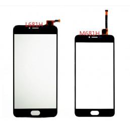 Thay màn hình cảm ứng Meizu M3 Note L681H chính hãng hàng fpt