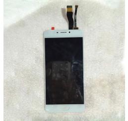 Màn hình cảm ứng Meizu M5 chính hãng, nguyên khối m5