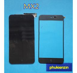 Màn hình Cảm ứng Meizu MX2
