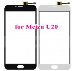 Màn hình cảm ứng Meizu U20 chính hãng, thay màn meizu u20