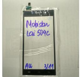 Màn hình cảm ứng Mobiistar Lai 504C chính hãng