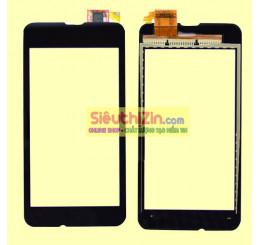 Màn hình cảm ứng Nokia Lumia 530