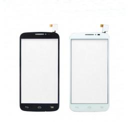 Màn hình cảm ứng điện thoại Alcatel One Touch Pop C7 7040D 7041D