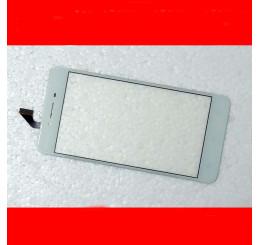 Màn hình cảm ứng Oppo Neo 9 A37 chính hãng