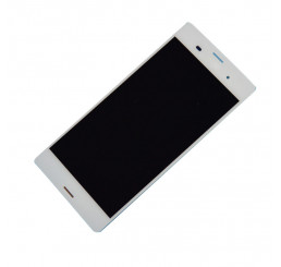 Màn hình cảm ứng Sony Xperia Z3  L55t D6603 D6653 D6643 D6633