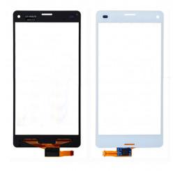 Màn hình cảm ứng Sony Xperia Z3 mini D5803 D5833 ( sony xperia Z3 compact)