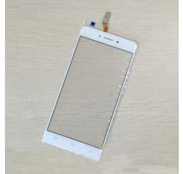 Màn hình cảm ứng Vivo V3 Max chính hãng