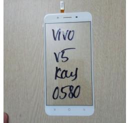 Thay màn hình cảm ứng Vivo V5 y66 chính hãng