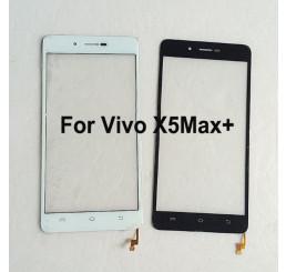 Màn hình cảm ứng ViVo x5 max chính hãng