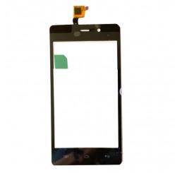 Màn hình cảm ứng điện thoại Wiko Bloom 2