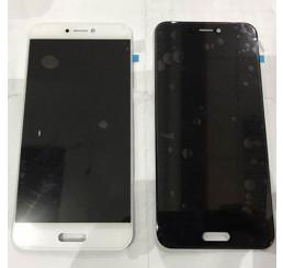 Thay mặt kính màn hình Xiaomi Mi5c