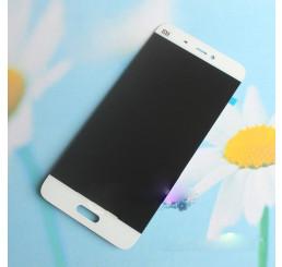 Mặt kính màn hình, bộ nguyên khối màn hình Xiaomi Mi5s ( Xiaomi Mi 5s )