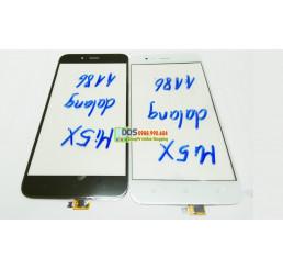 Thay màn hình cảm ứng Xiaomi Mi A1 chính hãng