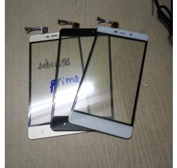 Màn hình cảm ứng Xiaomi Redmi 4 Prime chính hãng