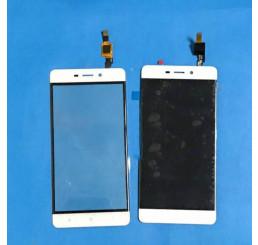 Màn hình cảm ứng Xiaomi Redmi 4a chính hãng