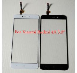 Màn hình cảm ứng Xiaomi Redmi 4x chính hãng