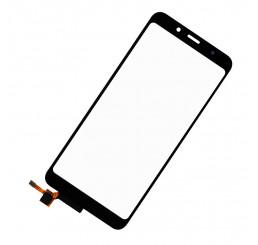 Mặt kính màn hình Xiaomi Redmi 7a chính hãng, ép kính xiaomi redmi 7a