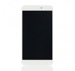 Màn hình cảm ứng Xiaomi Note 5a chính hãng