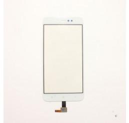 Màn hình cảm ứng Xiaomi Note 5a Prime chính hãng