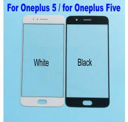 Mặt kính màn hình Oneplus 5 chính hãng