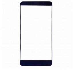 Thay mặt kính Huawei mate 9 chính hãng, màn hình huawei mate 9