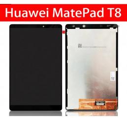 Mặt kính Huawei Matepad T8 8.0, thay màn hình huawei KOB2—LO9