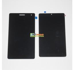 Thay mặt kính màn hình Huawei Mediapad t3 7.0 chính hãng, màn hình huawei t3 7 inch