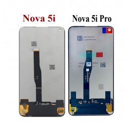 Thay mặt kính Huawei nova 5i pro chính hãng, màn hình huawei mate 30 lite