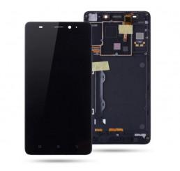 Màn hình Cảm ứng Lenovo K3 Note chính hãng