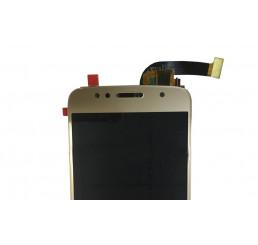 Thay mặt kính cảm ứng motorola moto g5s, thay màn hình moto g5s