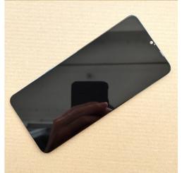 Mặt kính Realme 6i giá rẻ, thay màn hình realme 6i chính hãng