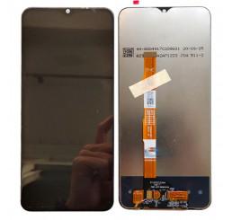 Thay mặt kính Vivo Y20 lấy ngay, màn hình vivo y20 chính hãng