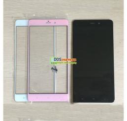 Thay màn hình cảm ứng Xiaomi Mi Note chính hãng