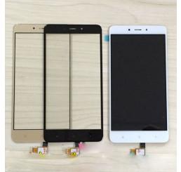 Màn hình cảm ứng Xiaomi Redmi Note 4