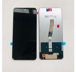 Mặt kính Xiaomi Redmi note 9 pro max chính hãng, thay màn hình redmi note 9 pro max