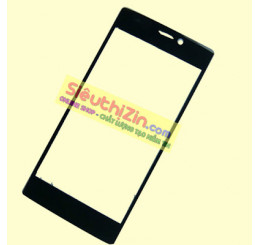 Màn hình cảm ứng điện thoại Gionee Elife S5.5 GN9000