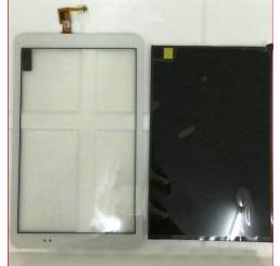 Màn hình cảm ứng Huawei Mediapad T1 10 chính hãng