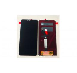 Màn hình cảm ứng Xiaomi redmi note 6 Pro chính hãng