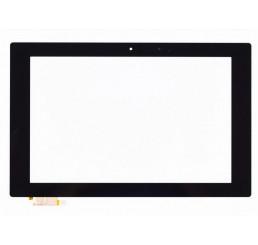 Mặt kính sony tablet z2 chính hãng, thay kính sony xperia tablet z2 10 inch