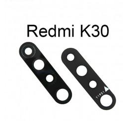 Mặt kính camera xiaomi redmi k30, thay kính camera sau redmi k30 5g