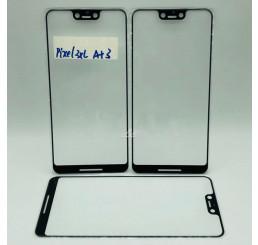 Mặt kính Google Pixel 3 XL chính hãng, thay màn hình google pixel 3 xl lấy ngay
