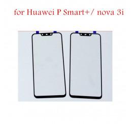 Thay mặt kính Huawei nova 3i chính hãng, màn hình huawei nova 3i ine-lx2r