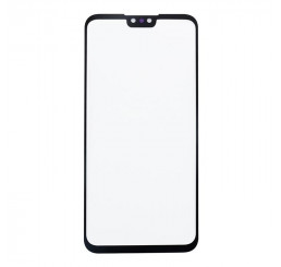 Thay mặt kính Huawei Y9 2019 chính hãng, màn hình huawei y9 2019